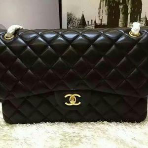 Identical Authentic Handbags Genuine Leather